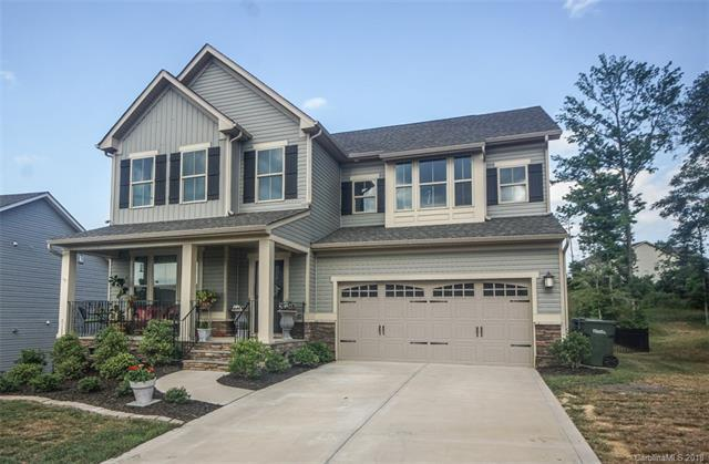 2339 SW Drake Mill Lane SW, Concord, NC 28025 (#3409824) :: Stephen Cooley Real Estate Group