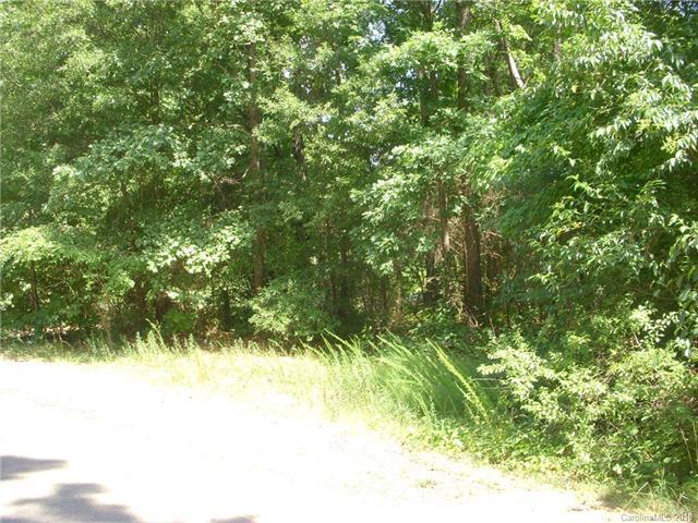 5648 Woodard Street, Charlotte, NC 28269 (#3409898) :: Rinehart Realty