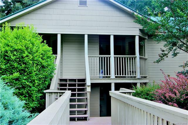 160 Whitney Boulevard #56, Lake Lure, NC 28746 (#3410037) :: The Temple Team