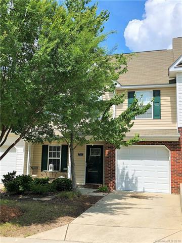 799 Rock Lake Glen, Fort Mill, SC 29715 (#3410153) :: High Performance Real Estate Advisors
