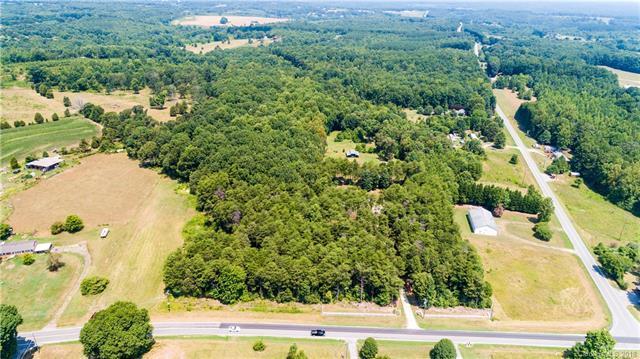 6762 Long Island Road, Catawba, NC 28609 (#3410280) :: LePage Johnson Realty Group, LLC
