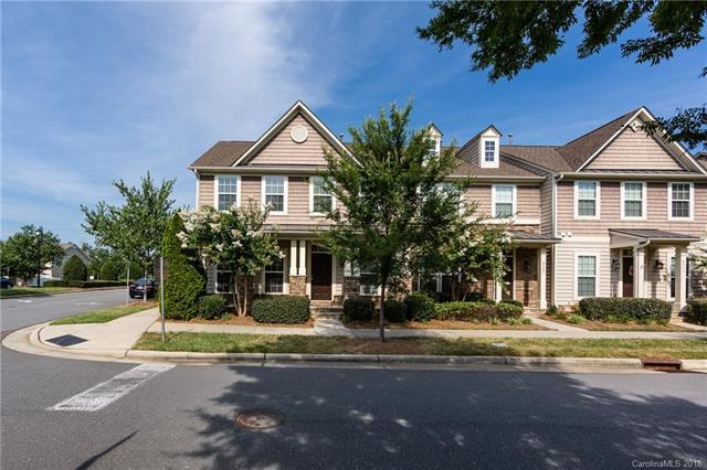 8303 Viewpoint Lane, Cornelius, NC 28031 (#3410497) :: High Performance Real Estate Advisors