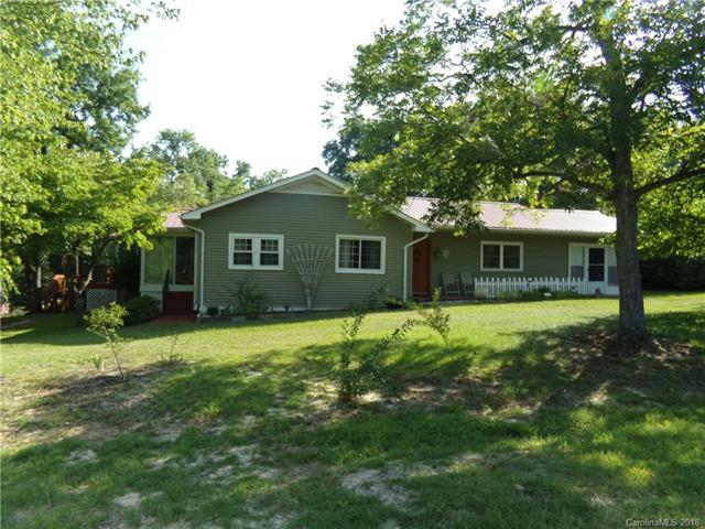 309 Evans Mill Road - Photo 1