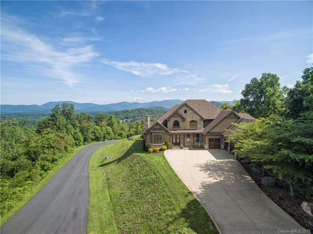 120 Sovereign Lane, Fairview, NC 28730 (#3410653) :: Rinehart Realty