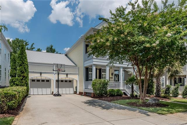 17920 Meadow Bottom Road, Charlotte, NC 28277 (#3410744) :: The Elite Group