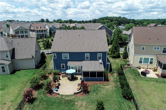 14404 Country Lake Drive, Pineville, NC 28134 (#3410970) :: The Beth Smith Shuey Team