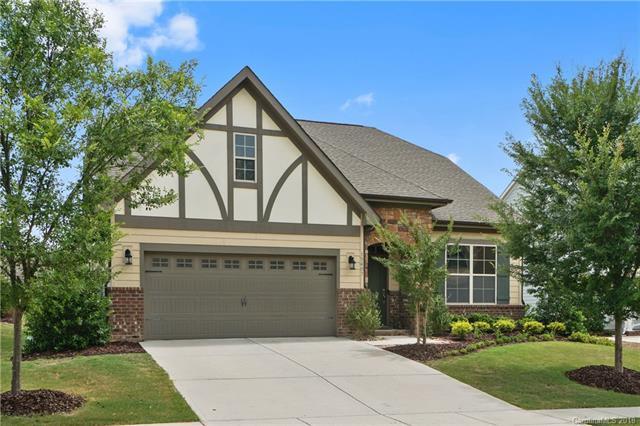15407 Oleander Drive, Charlotte, NC 28278 (#3411263) :: Stephen Cooley Real Estate Group