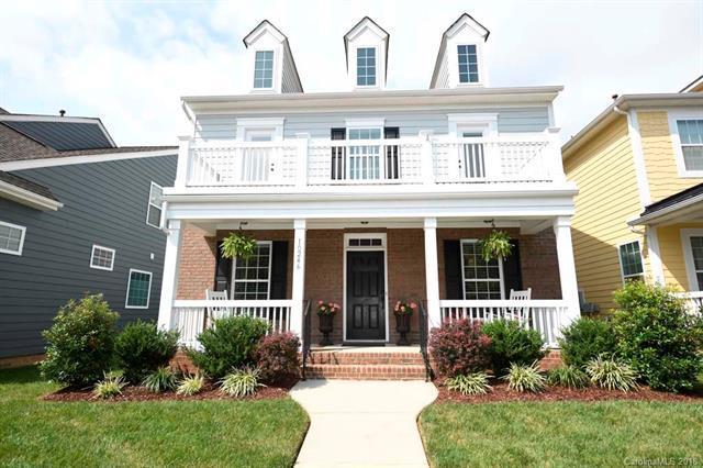 10246 Elizabeth Crest Lane #150, Charlotte, NC 28277 (#3411287) :: Phoenix Realty of the Carolinas, LLC