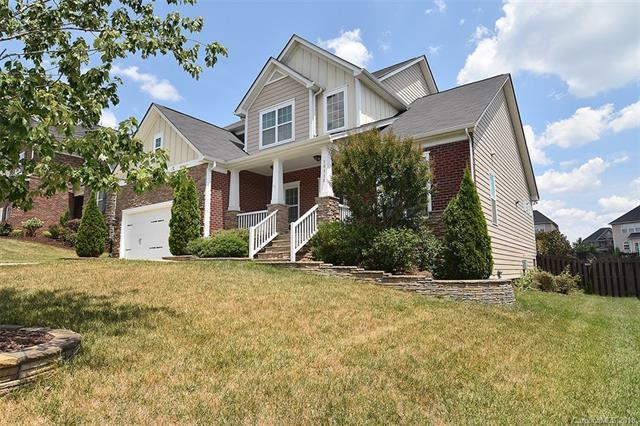 10318 Lemmon Avenue, Concord, NC 28027 (#3411322) :: Exit Mountain Realty
