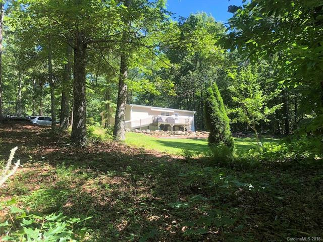 120 Wild Turkey Run, Cedar Mountain, NC 28718 (#3411362) :: MECA Realty, LLC