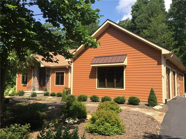 80 Ivywood Lane, Hendersonville, NC 28739 (#3411767) :: LePage Johnson Realty Group, LLC