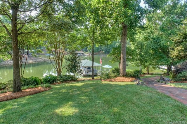 219 Bullfinch Road, Mooresville, NC 28117 (#3412303) :: Besecker Homes Team