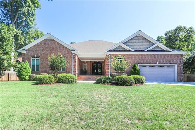 132 Webbed Foot Road, Mooresville, NC 28117 (#3412752) :: Roby Realty