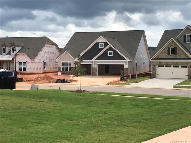 6068 Cicada Circle #166, Lake Wylie, SC 29710 (#3412798) :: The Andy Bovender Team