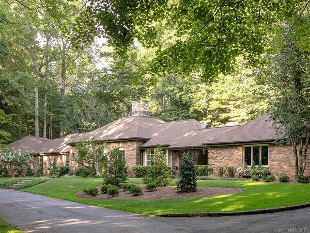 130 Stuyvesant Road Lot 6, Block R, Asheville, NC 28803 (#3412988) :: Stephen Cooley Real Estate Group