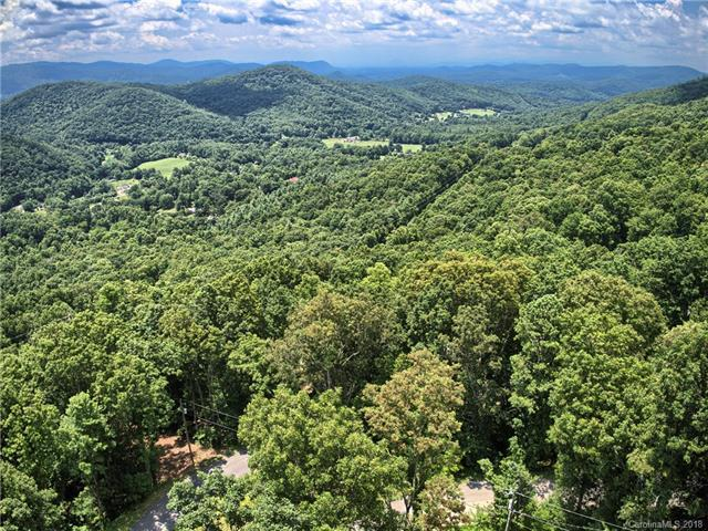 99999 Spring Mountain Road, Fairview, NC 28730 (#3413270) :: Puffer Properties