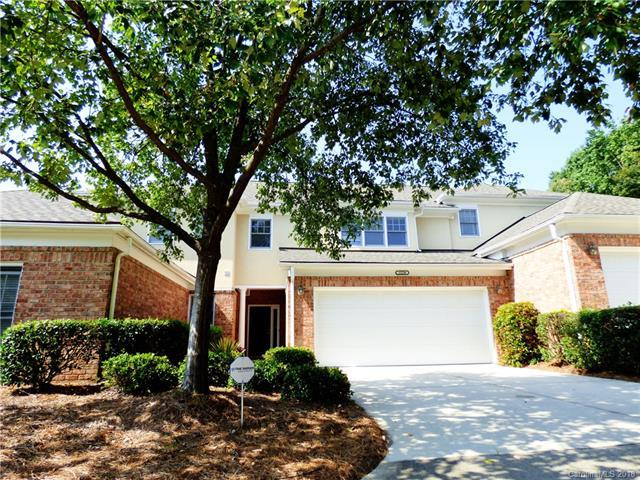11236 Villa Trace Place, Charlotte, NC 28277 (#3413664) :: High Performance Real Estate Advisors