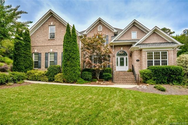 165 Palmer Marsh Place 313&313A, Mooresville, NC 28117 (#3413907) :: Zanthia Hastings Team