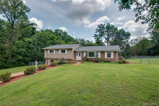 364 Weatherstone Drive, Forest City, NC 28043 (#3414035) :: The Sarver Group