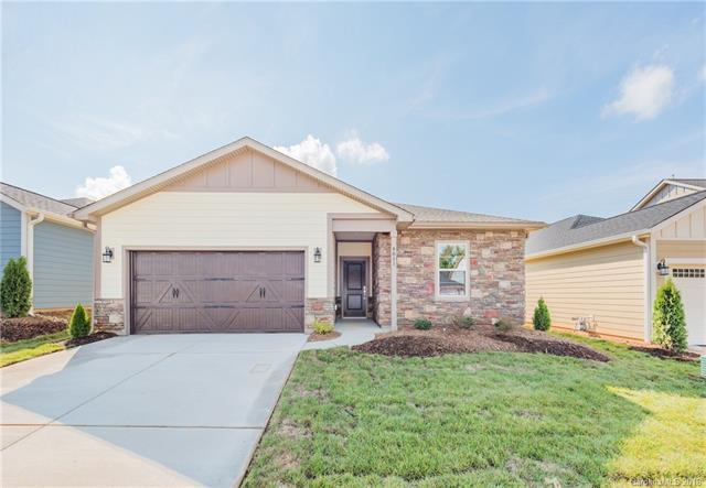 4851 Looking Glass Trail - Photo 1