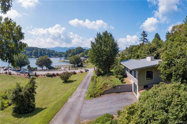 268 Stuart Circle, Lake Junaluska, NC 28745 (#3414212) :: LePage Johnson Realty Group, LLC
