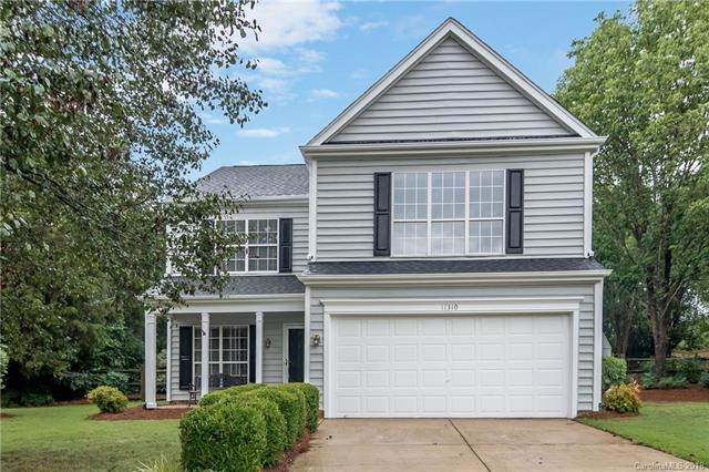 11310 Bumpious Court, Charlotte, NC 28273 (#3415072) :: RE/MAX Four Seasons Realty