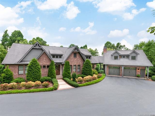 1333 Solomon Circle, Hendersonville, NC 28739 (#3415390) :: LePage Johnson Realty Group, LLC