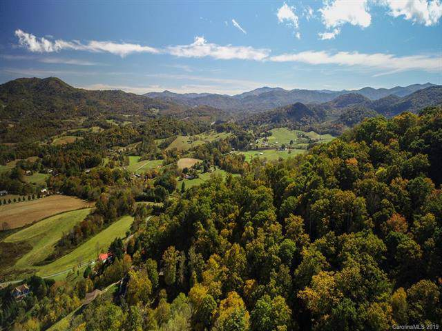 26 Bear Vista Trail, Waynesville, NC 28785 (#3415402) :: Keller Williams Professionals