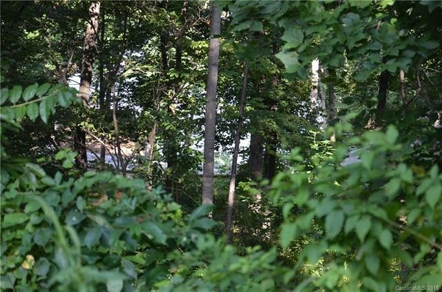 2023 Brawley School Road, Mooresville, NC 28117 (#3415511) :: LePage Johnson Realty Group, LLC