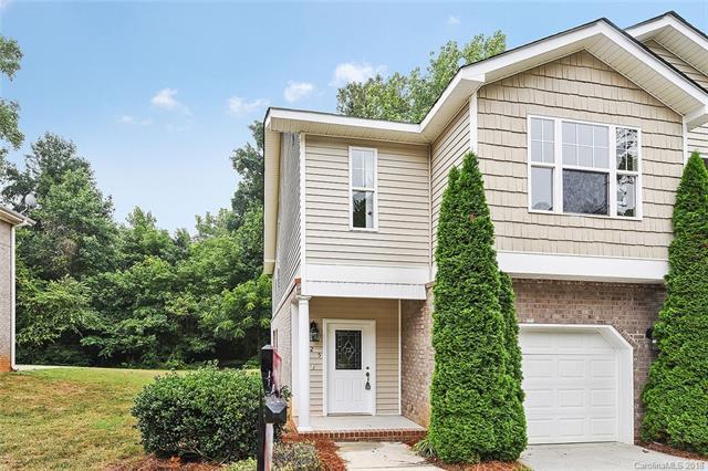125 Sherman Oaks Lane, Mooresville, NC 28115 (#3415592) :: The Elite Group