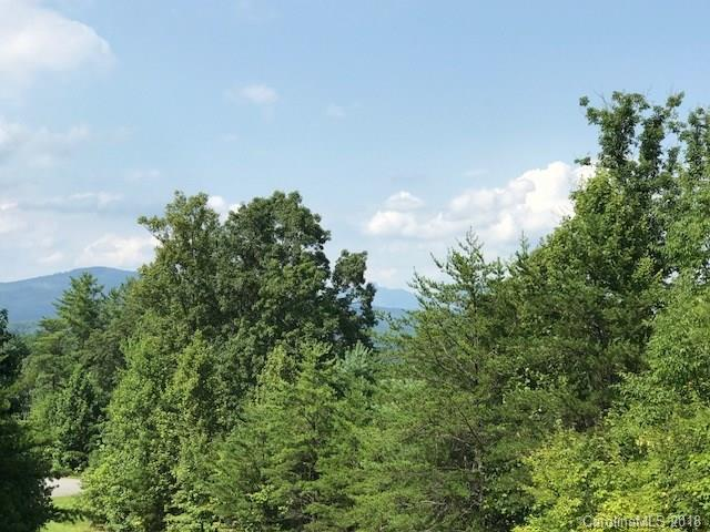 96 Winghaven Drive Lot 42, Nebo, NC 28761 (#3415798) :: Exit Mountain Realty