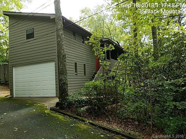 23 Locust Street, Black Mountain, NC 28711 (#3416043) :: Puffer Properties