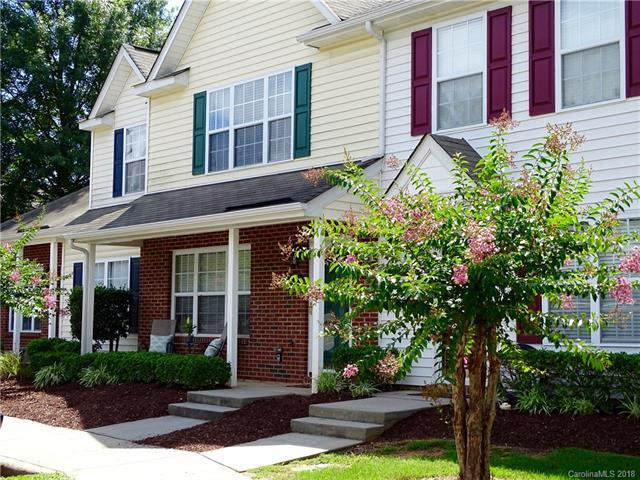 107 Lynch Circle, Mooresville, NC 28117 (#3416484) :: Exit Mountain Realty