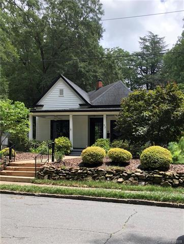 27 Marsh Avenue NW N, Concord, NC 28025 (#3416805) :: The Sarver Group