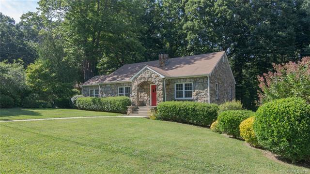 56 Lakewood Drive, Asheville, NC 28803 (#3416842) :: Stephen Cooley Real Estate Group