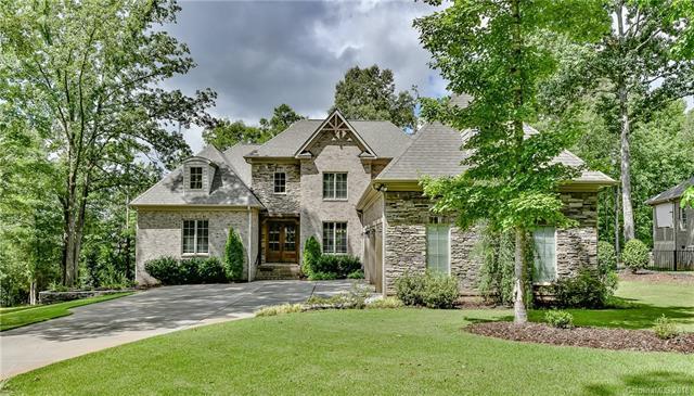 918 Abilene Lane, Fort Mill, SC 29715 (#3416851) :: Phoenix Realty of the Carolinas, LLC