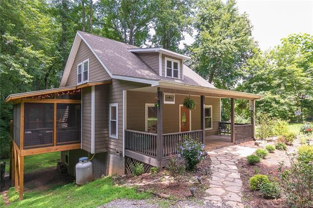 14 Avon Avenue, Asheville, NC 28806 (#3416891) :: RE/MAX Four Seasons Realty