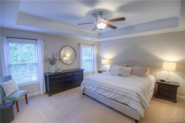 16265 Reynolds Drive, Indian Land, SC 29707 (#3417300) :: High Performance Real Estate Advisors