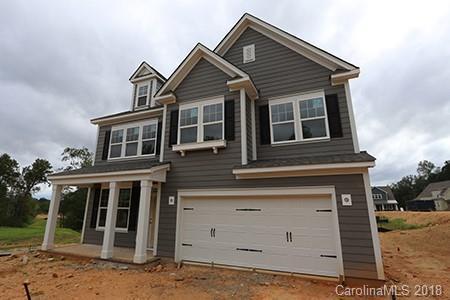 124 Cramerton Mills Parkway, Cramerton, NC 28032 (#3417342) :: LePage Johnson Realty Group, LLC