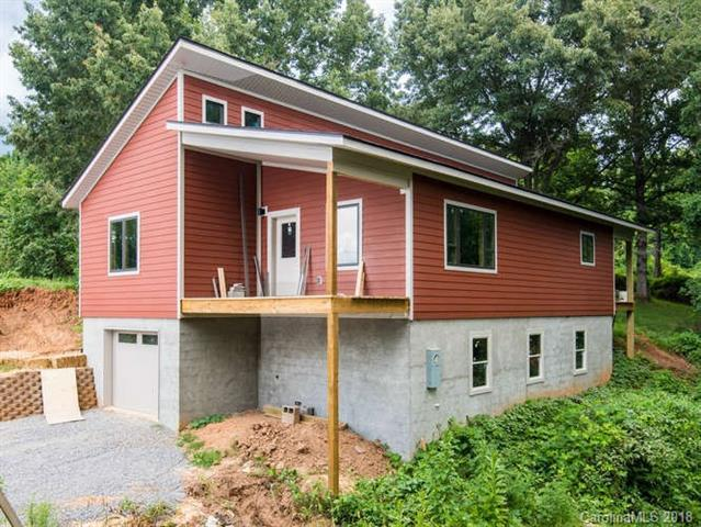 11 Alta Street, Asheville, NC 28803 (#3417385) :: Charlotte Home Experts