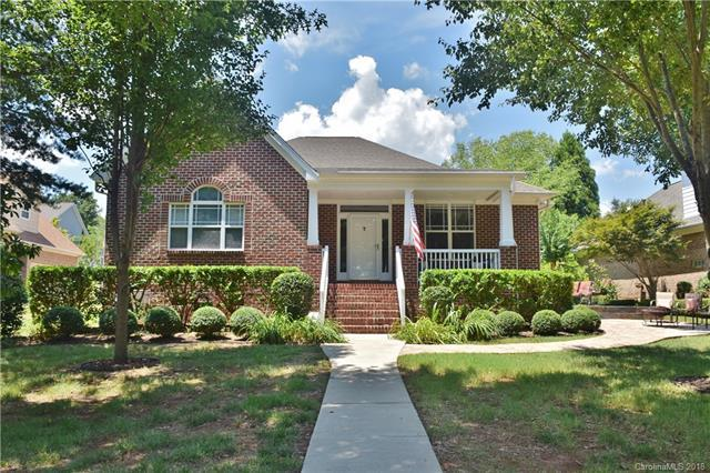 20105 Norman Colony Road #7, Cornelius, NC 28031 (#3417864) :: Stephen Cooley Real Estate Group