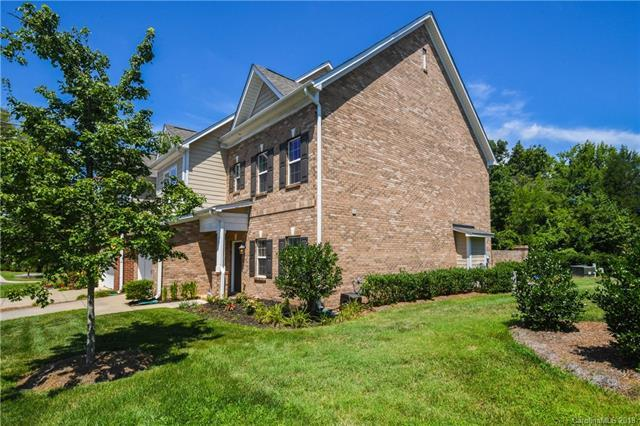 5110 Pansley Drive, Charlotte, NC 28226 (#3418278) :: The Ramsey Group