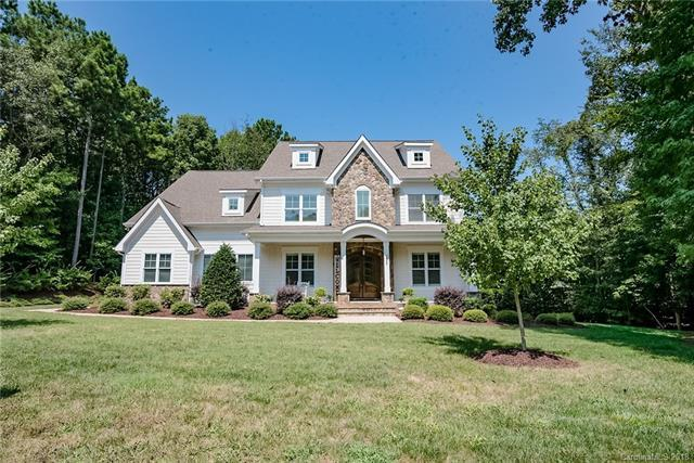 137 E Cold Hollow Farms Drive #488, Mooresville, NC 28117 (#3418685) :: Phoenix Realty of the Carolinas, LLC