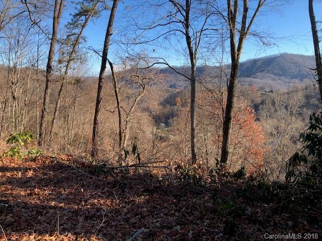 16 A Wonderview Cool August Heights 16A, Waynesville, NC 28785 (#3418713) :: Cloninger Properties