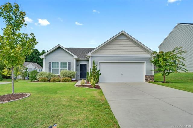 1279 Century Drive, Clover, SC 29710 (#3419138) :: Exit Mountain Realty
