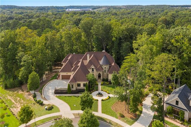 902 Harvest Pointe Drive, Fort Mill, SC 29708 (#3419176) :: Miller Realty Group