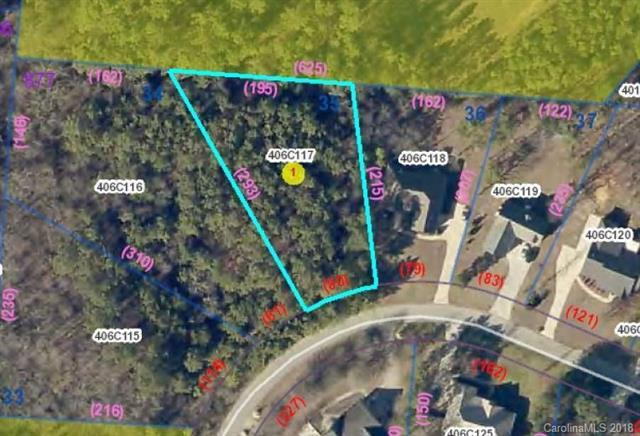 763 Stafford Estates Drive #35, Salisbury, NC 28146 (#3419263) :: Exit Mountain Realty