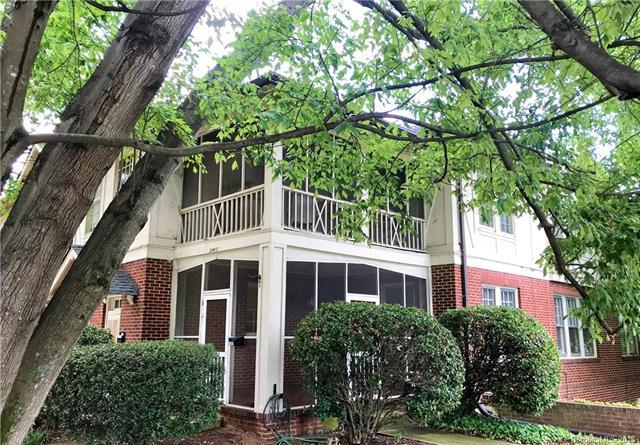 2141 Dartmouth Place, Charlotte, NC 28207 (#3420013) :: The Elite Group