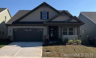 16225 Kelby Cove #102, Charlotte, NC 28278 (#3420232) :: Stephen Cooley Real Estate Group