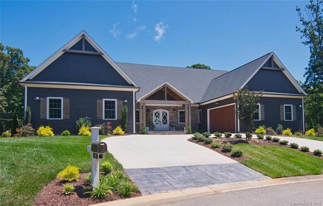 165 Hopkinton Drive #1028, Mooresville, NC 28117 (#3420267) :: The Sarver Group